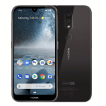 Nokia 4.2 Price in India, Features & Specifications