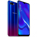 OPPO K3 Release Date, Price, Specs, Features, Leak & News