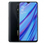 Oppo A9x Price, Features, Specs Leaks & Full Specifications