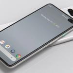 Google Pixel 4 Release Date, Price, Specs, Leaks & News
