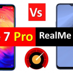 Realme 3 Pro vs Redmi Note 7 Pro: Price, Specification & Review