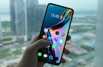 Realme X India Variant Different Specifications, Features, Price & News