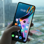 Realme X Launch Date, Price, First look, Confirm Specification