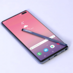 Samsung Galaxy Note 10 Battery 25w Fast Charging in 2019 News