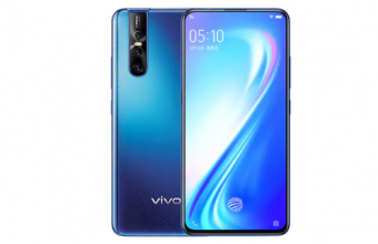Vivo S1 Pro China Launched, Price, Specification, Design, News