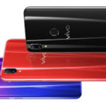 Vivo Z3x Price, Launch Date, Feature, Full Specification