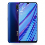 Oppo A9 Price, Release Date, Specs, Features and Specification
