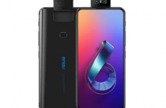 Asus 6Z Price, Features, Specs & Full Specifications