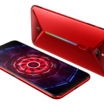 Nubia Red Magic 3 Price, Launch, Specs, Specifications, News