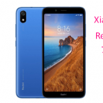 Xiaomi Redmi 7A Release Date, Specs, Price, Leaks and News