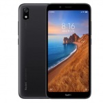 Redmi 7A Specs, Features, Rumors, Specification & News