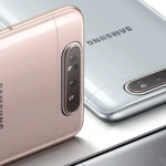 Samsung Galaxy A90 5G, 48-megapixel, Features, Leak, Report & news