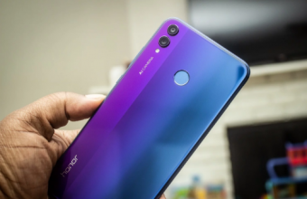 Honor 9X will be launched on July 23