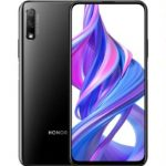Honor 9X Pro Release Date, Price, Specification, Feature & News