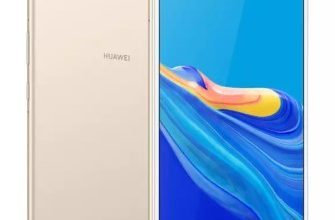Huawei MediaPad M6 8.4 Release Date, Price, Specification, Feature & News