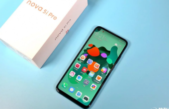 Huawei Nova 5i Pro Release Date, Price, Specs, Features & News