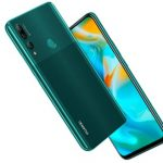 Huawei Y9 Prime (2019) Release Date, Price, Specification, Feature & News