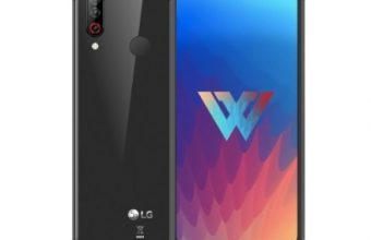 LG W30 Release Date, Price, Specification, Feature & News