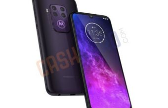 Motorola One Pro Release Date, Price, Specification, Feature & News