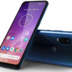 Motorola P50 Release Date, Specs, Features, 48 MP Camera & News