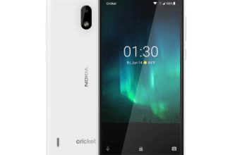 Nokia 3.1 C Release Date, Price, Specification, Feature & News