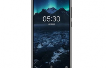 Nokia X5 Price, Feature, Specs, Rumors, Full Specifications