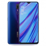 Oppo A9 Price In India, Specs, Features & Specifications