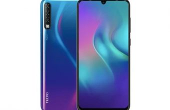 Tecno Phantom 9 Release Date, Price, Specification, Feature & News