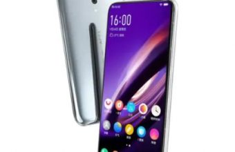 Vivo Apex 2019 Release Date, Price, Specification, Feature & News