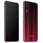 Vivo Y12 Release Date, Price, Specs, Features, Rumors & News