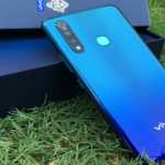 Vivo Z1 Pro Release Date, Price, Specs, Features & Specifications