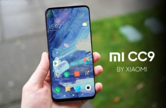 Xiaomi Mi CC9 Release Date, Specs, Price, Features, Rumors & News