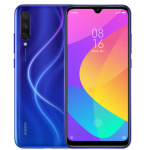 Xiaomi Mi CC9e Release date, Price, Specs, Feature, & all other News