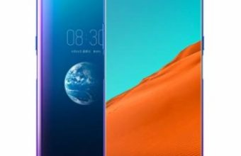 ZTE Nubia X 5G Release Date, Price, Specification, Feature & News
