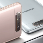 Samsung Galaxy A90 5G Release Date, Specs, Features & News