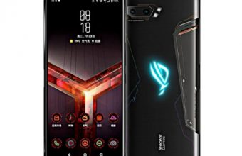 Asus ROG Phone 2 Release Date, Price, Features, Specs, Specifications & News