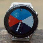 Samsung Galaxy Watch Active 2 Release Date, Specs, Price, Features, Specifications & News