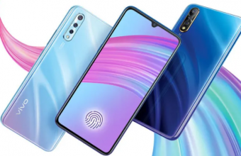 Vivo S1 Release Date, Specs, Price, Features, Specifications & News