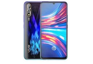 Vivo V17 Neo Release Date, Price, Features, Specs, Specifications & News