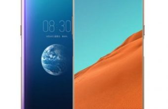 ZTE Nubia Z20 Release Date, Price, Features, Specs, Specifications & News