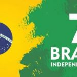 Brazil Independence Day 2019 Wishes, Quotes, Images, Messages & Wallpaper