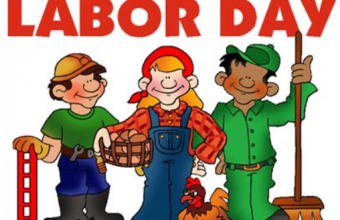 Happy Labor Day USA & Canada 2019 Wishes, Quotes, Images, WhatsApp Status, Messages & Wallpaper