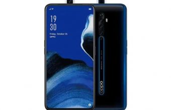 Oppo Reno 2 Z Release Date, Specs, Price, Features, Specifications & News