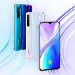 Realme X2 Launched in China, Price, Specifications, Specs, Features & News