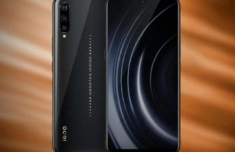 Vivo iQOO Pro Release Date, Specs, Price, Features, Specifications & News