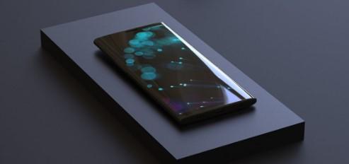 Lumia 2021