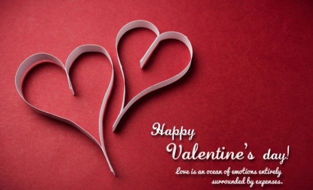 Valentines Day HD Images