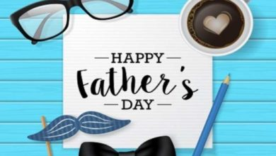 Fathers Day HD Images